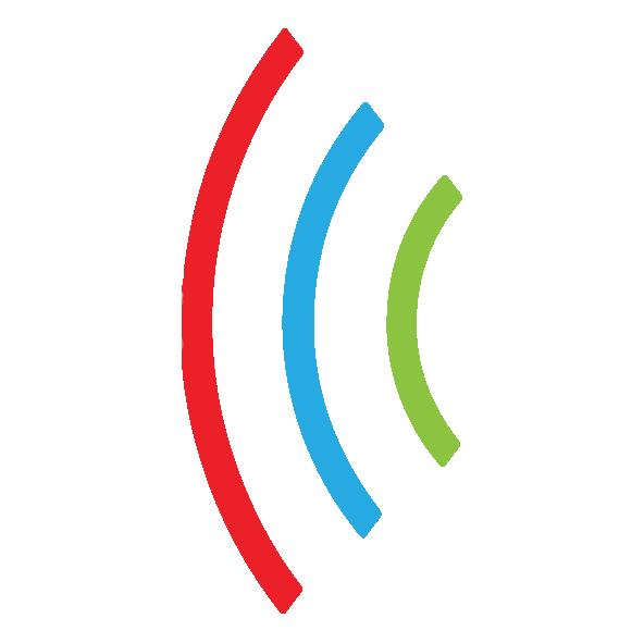 Małopolskie Centrum Dźwięku i Słowa