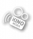 logo_kino