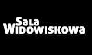 logo_salawidowiskowa