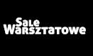 logo_sale